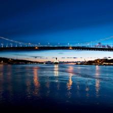 Älsvborgsbron 2008