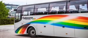 Flygbussarna-Landvetter-alt