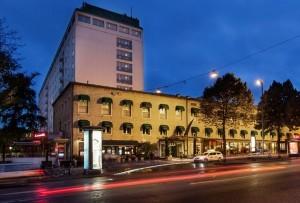elite-park-aveny-goteborg-fasad-300x203