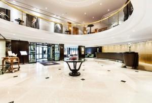 elite-park-aveny-goteborg-lobby-300x203